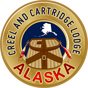 Alaska Creel and Cartridge Lodge